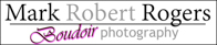BoudoirNJ - Boudoir Photography by Mark Robert Rogers - North New Jersey